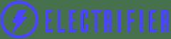 Logo Electrifier