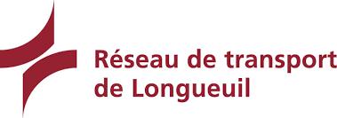 RTL_logo_couleur2-1