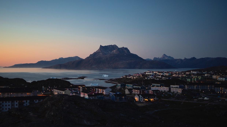 communauté  nordique